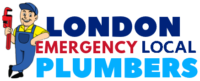London Local Emergency Plumbers